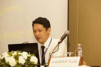 Meeting12560_008