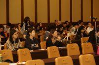 Meeting12560_009