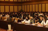 Meeting12560_012