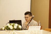 Meeting12560_013