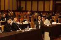 Meeting12560_022