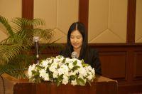 Meeting12560_028