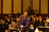 Meeting12560_033