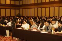 Meeting12560_052