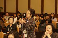 Meeting12560_054