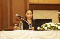 Meeting12560_058