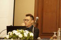 Meeting12560_063