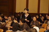 Meeting12560_065