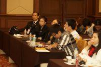 Meeting12560_068