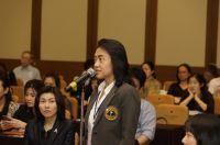 Meeting12560_074