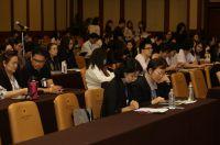 Meeting12560_081